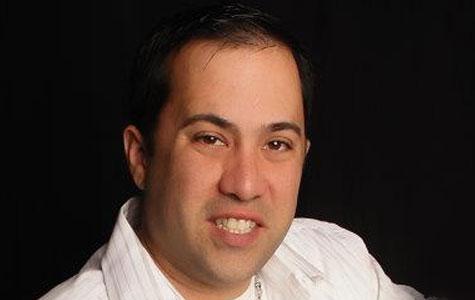 Alex Sotolongo